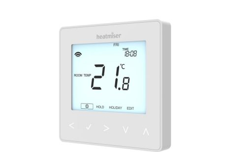 Heatmiser Room Thermostat
